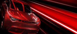 Kia Concept for Geneva 2013 (front) (Medium)