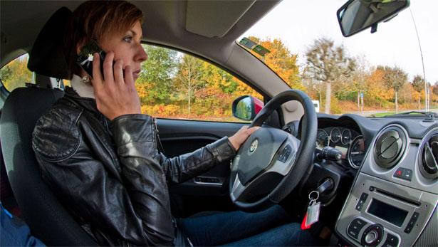 mladi vozniki so nevarni 2013