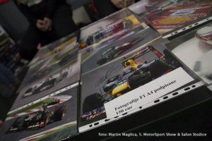 podpisi F1 voznikov