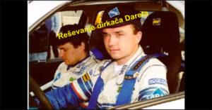 darko peljhan 1996