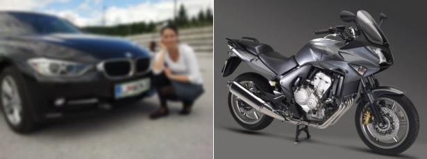 avto_vs_motor
