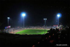 stadion matije gubca krsko 2013