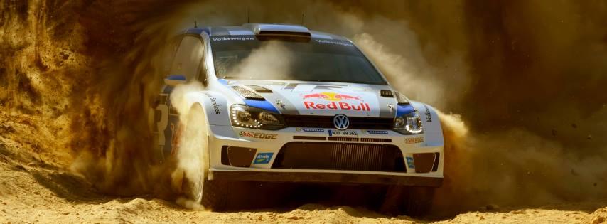 V letu, ko je na tekmovanjih debitiral Polo R WRC, je tovarniška ekipa iz Wolfsburga doslej zmagala na devetih od dvanajstih rallyjev.