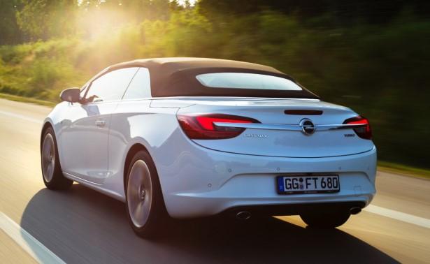 Opel-Cascada-287402-medium