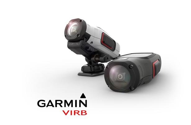 garmin hd kamera 2013