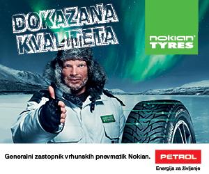 Nokian Banner 300x250