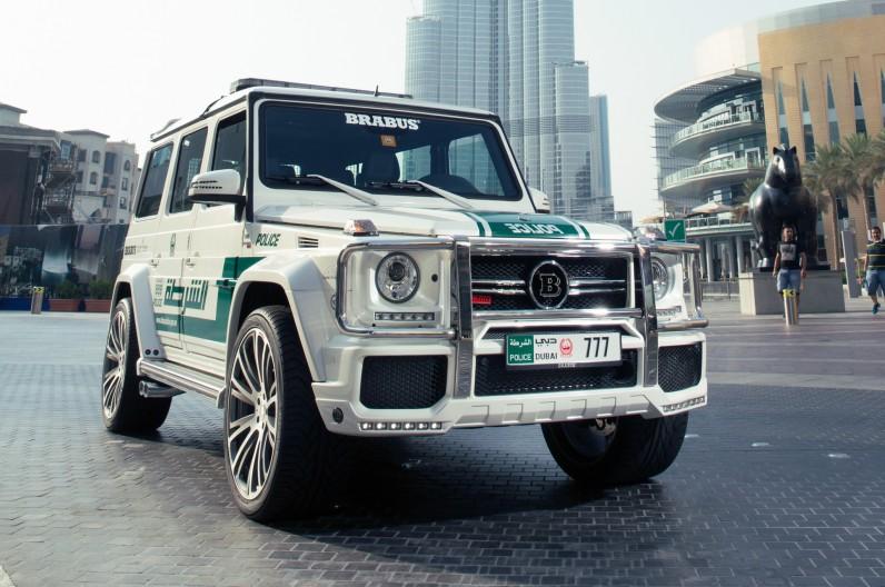 Brabus-Mercedes-Benz-G63-AMG-Dubai-Police-Car-796x528
