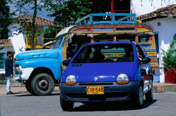 Renault_52234_global_en