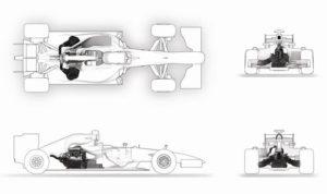 f1 renault 2014