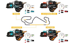renault f1 v6 motor 2014 turbo