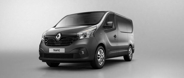 Novi-Renault-Trafic