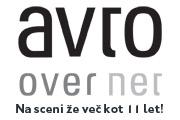 avto.over.net