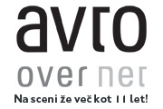 avto.over.net