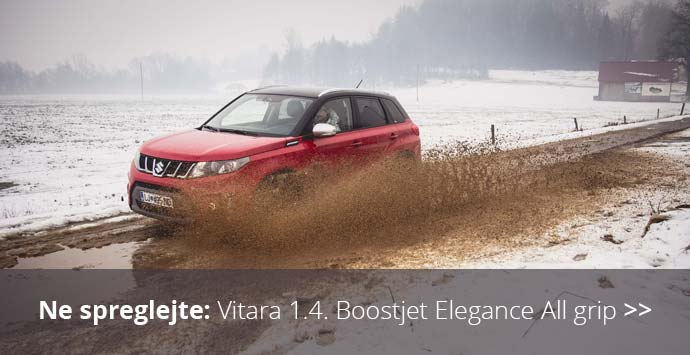 Vitara-1.4.-Boostjet-Elegance-All-grip