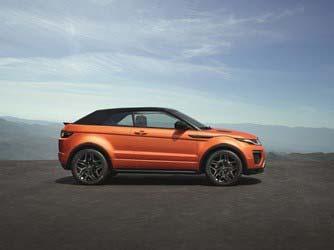 range-rover_mini