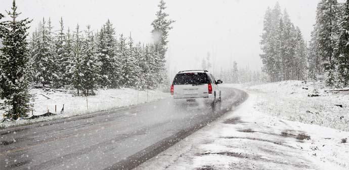 zimske-razmere