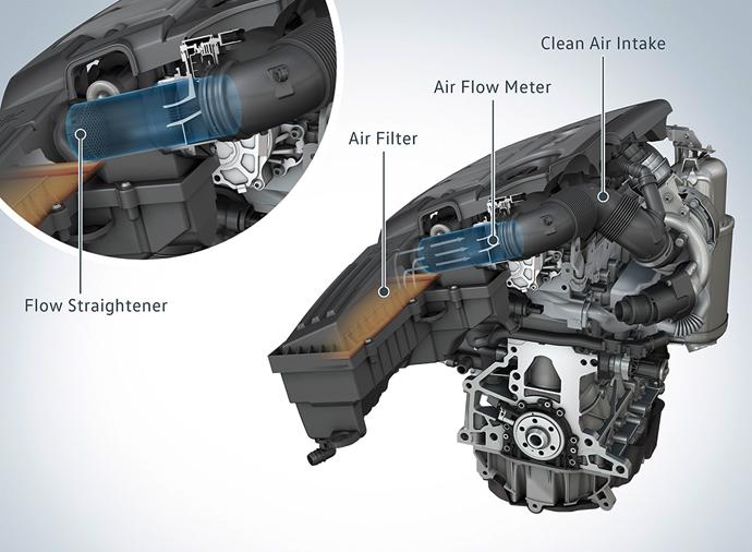 zracni-filter-volkswagen