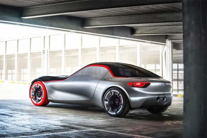 Opel-GT-Concept-zadaj