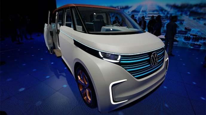 elektricno-vozilo-koncept