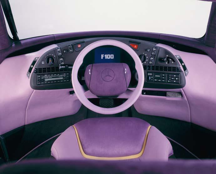f100-armaturka