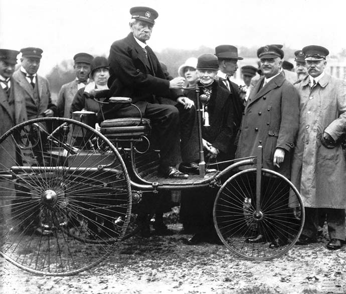 karl-benz-1886