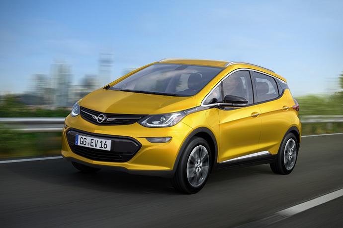2016-02-11_Opel-Ampera-e