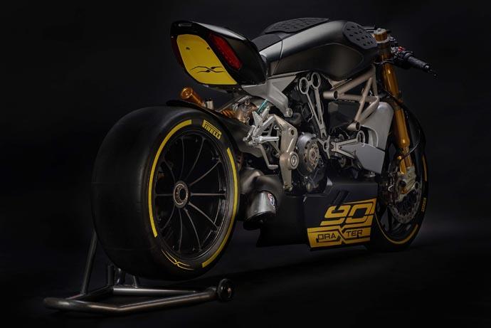 Ducati-draXter-Concept-zadaj