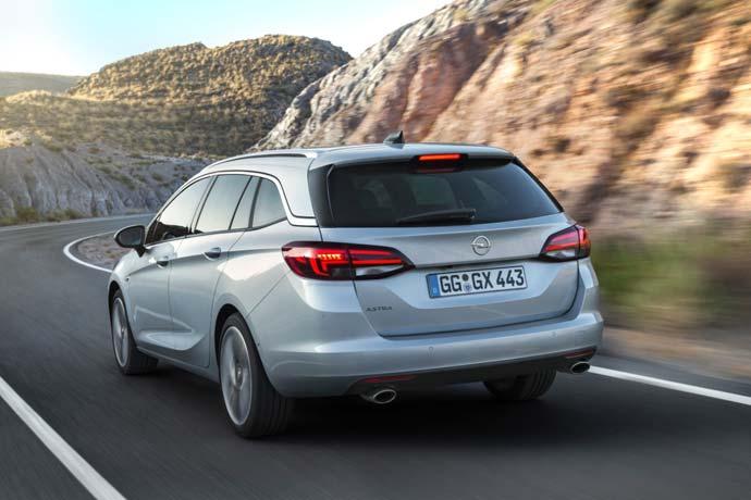 Opel-v-Zenevi-2016-AstraST