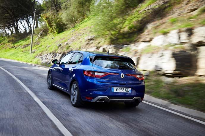 Renault_megane-v-akciji