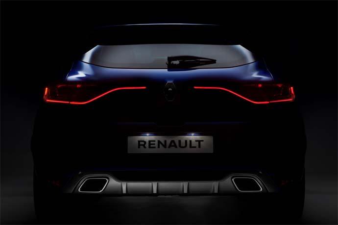Renault_megane_zadnje_prepoznavne-luci