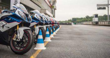 BMW RR Days 2016 brno