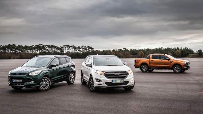 fordova-vozila-stirikolesni-pogon