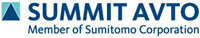 logo-summit-avto
