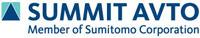 logo-summit-avto