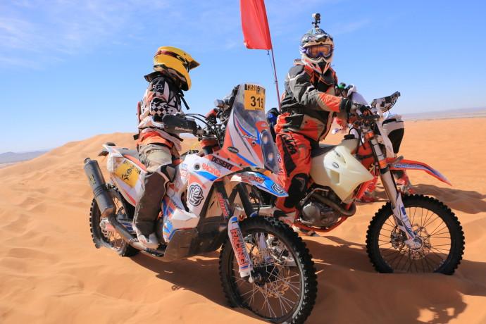 tuareg2016-5etapa-MH (5)