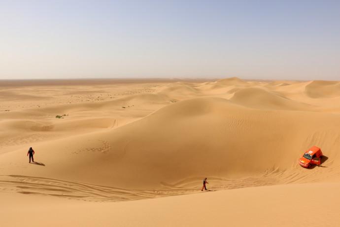 tuareg_2016_2etapa_MH (7)