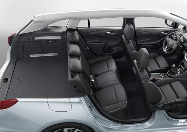 Opel-Astra-Sports-Tourer-296926