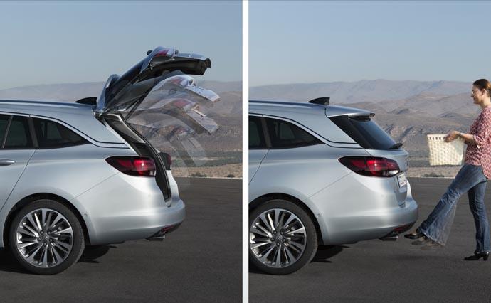 Opel-Astra-Sports-Tourer-297449