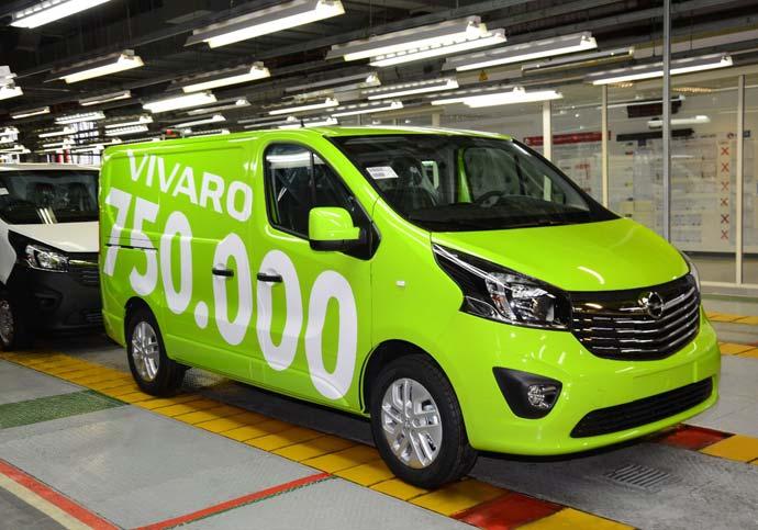Opel-Vivaro_750000