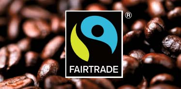 fairtrade-kava