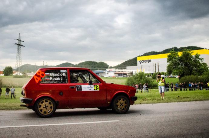 Rally Velenje 16-2