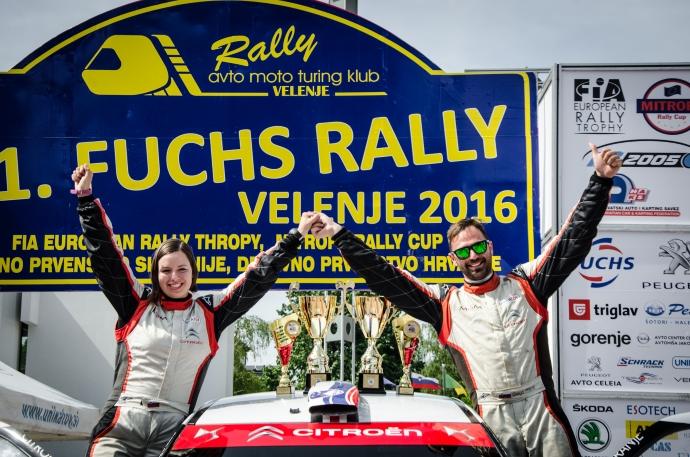RallyVelenje2016_2GP-3