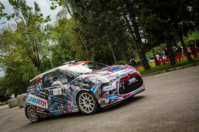 RallyVelenje2016_GP-7