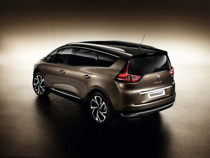Renault_78422_global_en