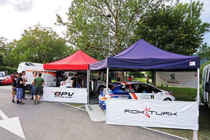 06-OPV_Racing_Cars