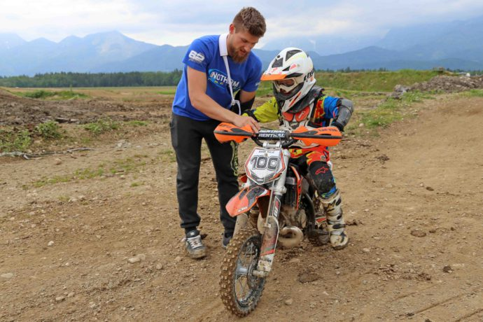 KG_treningi_motokrosa