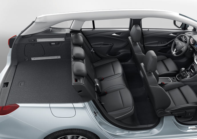 Opel-Astra-Sports-Tourer-prostornost