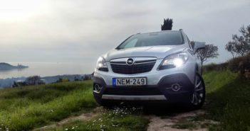 Opel-mokka-2016-obala