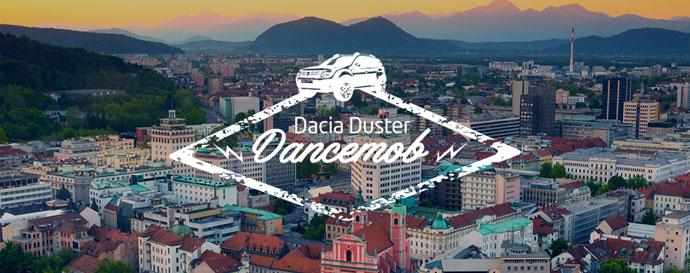 dacia-homepage-banner-mob_SI