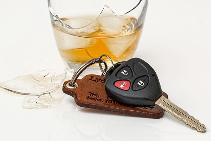 voznja-pod-vplivom-alkohola
